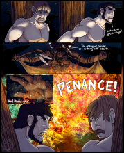 1393664110_fasttrack37d_narsecomic1fin.png